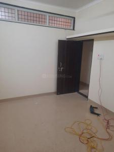Gallery Cover Image of 750 Sq.ft 1 BHK Independent House for rent in Shivaji Nagar for 7500
