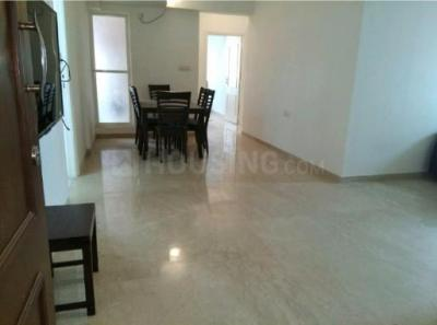 Gallery Cover Image of 1790 Sq.ft 3 BHK Apartment for buy in Hiranandani Gardens, Powai for 56000000