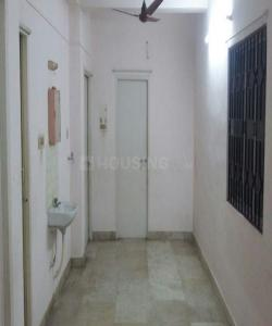 Gallery Cover Image of 770 Sq.ft 2 BHK Apartment for buy in Velachery for 4100000