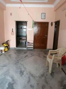Gallery Cover Image of 1385 Sq.ft 3 BHK Apartment for buy in  Asas Residency, Hakimpet for 5200000