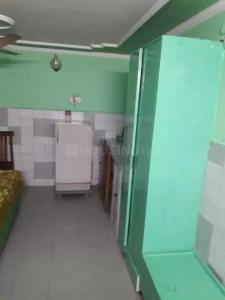 Gallery Cover Image of 650 Sq.ft 1 BHK Independent Floor for rent in Sector 19 for 11500