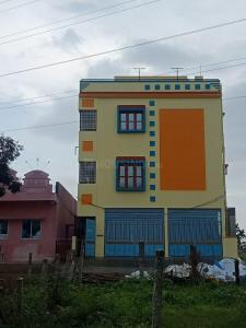 Gallery Cover Image of 1200 Sq.ft 2 BHK Independent House for rent in Begur for 10000