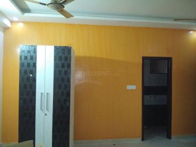 Gallery Cover Image of 1850 Sq.ft 3 BHK Independent Floor for rent in Vasundhara for 24000