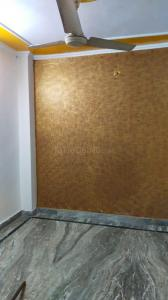 Gallery Cover Image of 450 Sq.ft 1 BHK Apartment for buy in Khanpur for 1600000