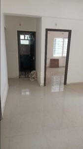 Gallery Cover Image of 550 Sq.ft 1 BHK Apartment for buy in Gottigere for 2450000