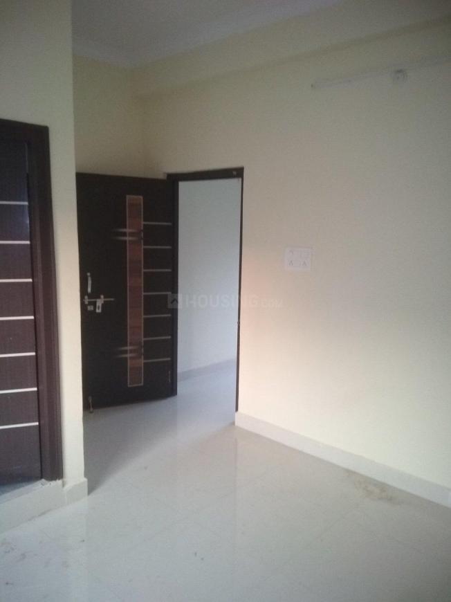 Bedroom Image of 7000 Sq.ft 1 BHK Independent Floor for rent in Kondakal for 10000