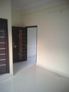 Gallery Cover Image of 1100 Sq.ft 2 BHK Independent Floor for rent in Kondakal for 16000