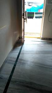 Gallery Cover Image of 800 Sq.ft 2 BHK Independent House for rent in Ramachandra Puram for 8800