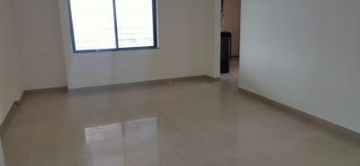 Gallery Cover Image of 1088 Sq.ft 2 BHK Apartment for rent in Teerth Aarohi, Sus for 16000