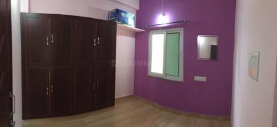 Gallery Cover Image of 750 Sq.ft 2 BHK Apartment for rent in Padmarao Nagar for 12000