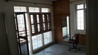 Gallery Cover Image of 1182 Sq.ft 2 BHK Apartment for buy in Sector 56 for 7600000