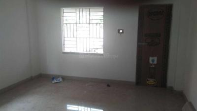 Gallery Cover Image of 900 Sq.ft 2 BHK Apartment for rent in Sodepur for 8000