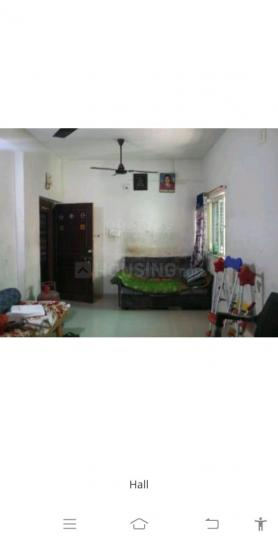 Bedroom Image of 910 Sq.ft 2 BHK Apartment for buy in Bakeri Sarvesh, Ranip for 3500000