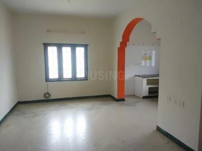 Gallery Cover Image of 1800 Sq.ft 3 BHK Independent House for buy in  South kolathur for 12500000