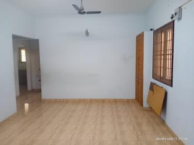 Gallery Cover Image of 934 Sq.ft 2 BHK Apartment for buy in Madipakkam for 4800000