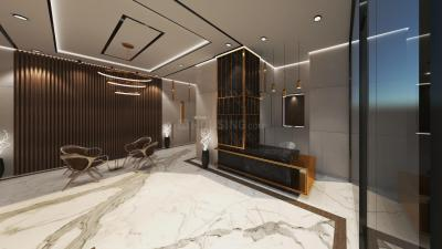 Gallery Cover Image of 832 Sq.ft 1 BHK Apartment for buy in Mumbai Central for 20800000