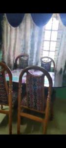 Gallery Cover Image of 1105 Sq.ft 2 BHK Apartment for buy in Sri Tulasi Sri Sai Tulasi Enclave, Nizampet for 4500000