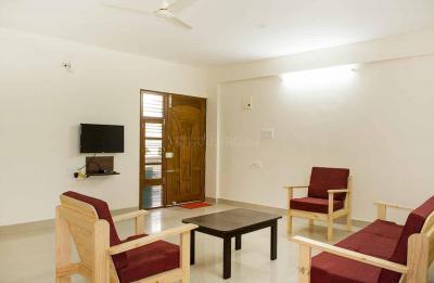 Living Room Image of PG 4643699 Arakere in Arakere