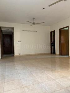 Gallery Cover Image of 1350 Sq.ft 3 BHK Apartment for buy in Mayur Vihar Phase 1 for 16500000