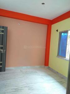 Bedroom Image of PG 4272355 Purba Barisha in Purba Barisha