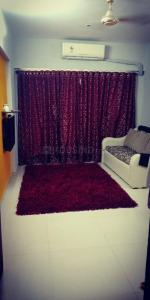 Gallery Cover Image of 625 Sq.ft 1 BHK Apartment for rent in Unique Poonam Estate Cluster 1, Mira Road East for 21000