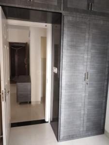 Gallery Cover Image of 650 Sq.ft 2 BHK Apartment for rent in Perumbakkam for 14500