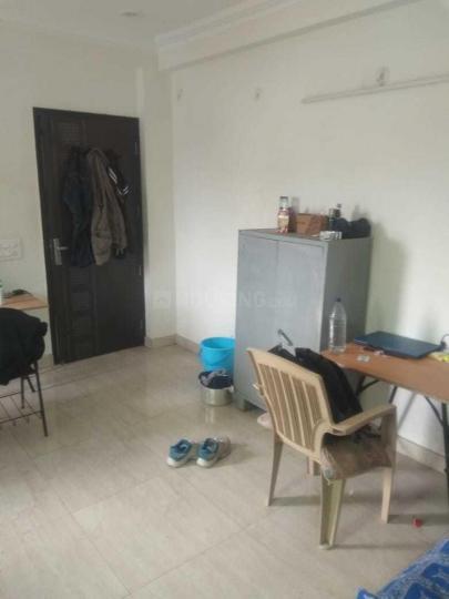 Bedroom Image of PG 4040573 Ghitorni in Ghitorni