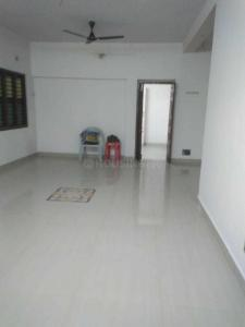 Gallery Cover Image of 1800 Sq.ft 4 BHK Independent Floor for rent in Villivakkam for 20000