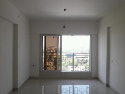Gallery Cover Image of 1800 Sq.ft 2 BHK Apartment for buy in Vile Parle East for 42500000