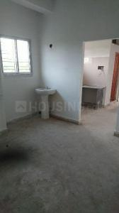 Gallery Cover Image of 750 Sq.ft 2 BHK Apartment for rent in Khardah for 7000