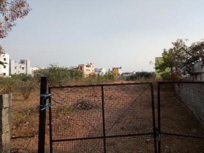 Gallery Cover Image of  Sq.ft Residential Plot for buy in Selvapuram North for 31200000