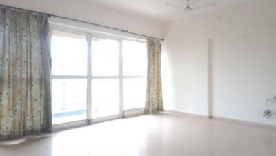 Gallery Cover Image of 1150 Sq.ft 2 BHK Apartment for rent in Thane West for 30000