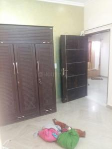 Gallery Cover Image of 650 Sq.ft 1 BHK Independent Floor for rent in Sector 23A for 14000