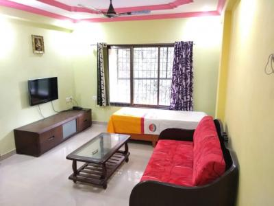 Gallery Cover Image of 1030 Sq.ft 2 BHK Apartment for rent in Borivali West for 35000