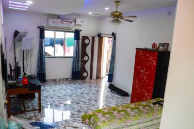 Gallery Cover Image of 2800 Sq.ft 6 BHK Independent House for buy in Howrah Railway Station for 15000000