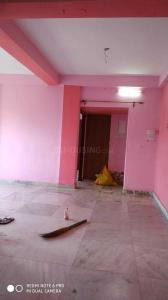Gallery Cover Image of 780 Sq.ft 2 BHK Apartment for rent in Sonarpur for 7500