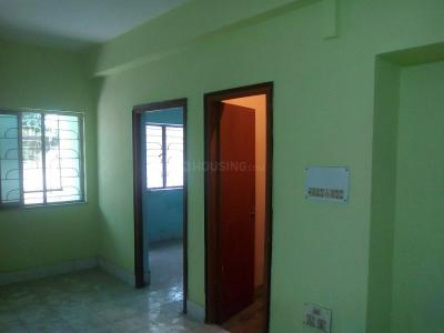 Gallery Cover Image of 1030 Sq.ft 3 BHK Apartment for buy in Garia for 2600000