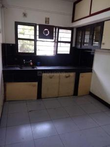 Gallery Cover Image of 530 Sq.ft 1 BHK Apartment for rent in Kothrud for 16000