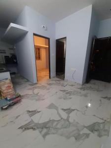 Gallery Cover Image of 450 Sq.ft 1 BHK Independent House for rent in Nagavara for 7000