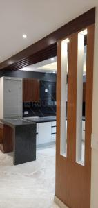 Gallery Cover Image of 4950 Sq.ft 4 BHK Independent Floor for buy in Punjabi Bagh for 57500000