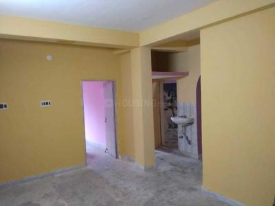 Gallery Cover Image of 800 Sq.ft 2 BHK Apartment for rent in Baranagar for 8000