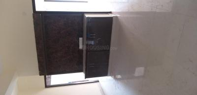 Gallery Cover Image of 1500 Sq.ft 2 BHK Apartment for rent in Kondapur for 20000
