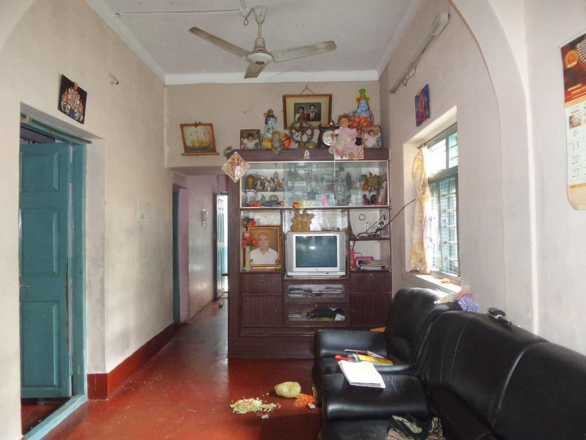 independent houses/villas for sale in rajajinagar, bangalore