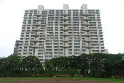 Gallery Cover Image of 2235 Sq.ft 4 BHK Apartment for rent in Govandi for 90000