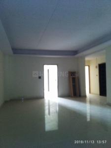 Gallery Cover Image of 1100 Sq.ft 2 BHK Apartment for buy in Sector 14 for 5600000