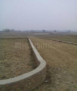 Gallery Cover Image of  Sq.ft Residential Plot for buy in Bariatu for 1380000