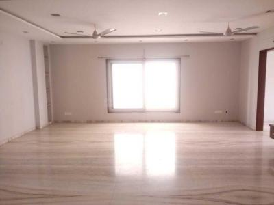 Gallery Cover Image of 4000 Sq.ft 5 BHK Villa for buy in Boduppal for 15000000