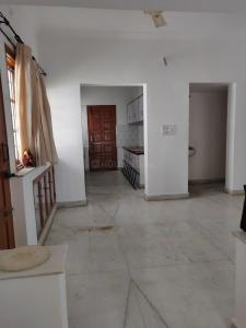 Gallery Cover Image of 4000 Sq.ft 3 BHK Villa for rent in Padmanabhanagar for 40000