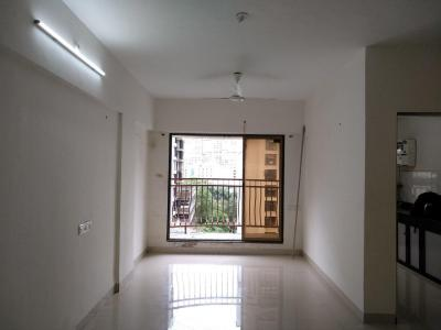 Gallery Cover Image of 1350 Sq.ft 3 BHK Apartment for buy in Andheri West for 25000000