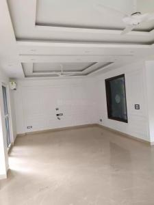 Gallery Cover Image of 1950 Sq.ft 3 BHK Independent Floor for rent in Sector 44 for 30000